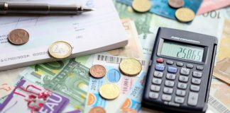 Qui paie les frais de notaire lors d'une succession