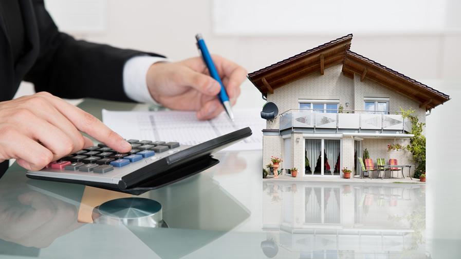 Les frais de notaire quand on fait construire une maison neuve