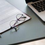 Quel mobilier peut-on déduire pour diminuer les frais de notaire ?