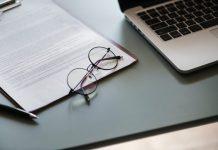 mobilier déduire du prix du bien pour réduire frais de notaire