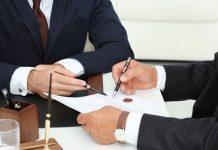 Comment payer moins de frais chez le notaire