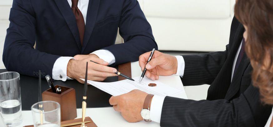 Comment payer moins de frais chez le notaire ?