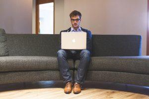 Comment trouver le meilleur organisme de rachat de crédit?