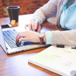 Demande de rachat de crédit étudiant