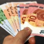 Demande de rachat de crédit avec trésorerie