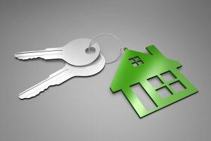 Demande de rachat de crédit locataire
