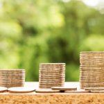 Demande de rachat de crédit sans co-emprunteur