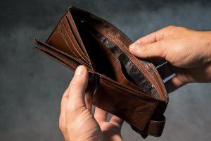 Demander un rachat de crédit pour combler un découvert bancaire