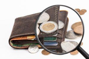 Faire un rachat de crédit avec une situation difficile