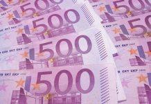 Micro crédit 500 euros
