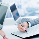 Obtenir un crédit immédiat sans justificatif