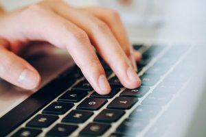 Trouver un rachat de crédit en ligne réponse immédiate