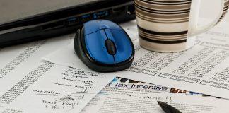 Trouver un rachat de crédit qui accepte facilement
