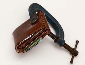 Trouver un rachat de crédit rapidement pour une demande urgente