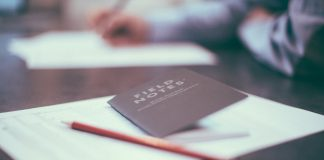 Trouver un rachat de crédit sans relevé de compte