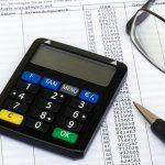 Assurance de prêt immobilier et arrêt maladie