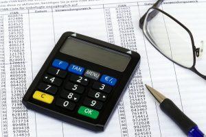 Assurance de prêt immobilier et arrêt maladie : à savoir