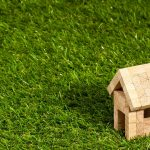 Assurance de prêt immobilier : est-ce obligatoire ou facultatif ?