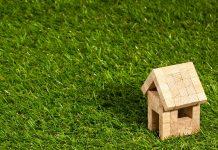 Assurance de prêt immobilier : obligatoire ou facultative ?