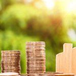 Comment changer d'assurance de prêt immobilier ?