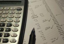 Coût d'une assurance de prêt immobilier : explications & calcul
