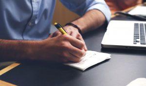 Comment bien préparer son dossier de prêt ?