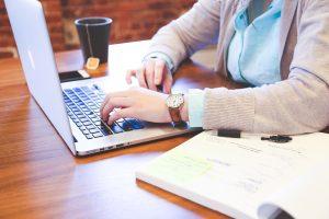 Comment comparer efficacement plusieurs offres de crédits ?