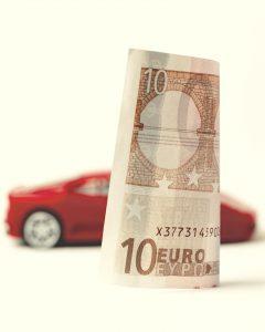 Comment solder son crédit auto ? Rembourser par anticipation