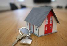 Comment trouver le meilleur taux de crédit immobilier ?