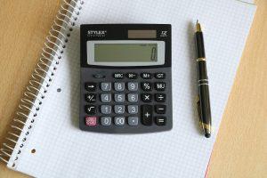 Comparateur crédit renouvelable