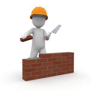 Comparateur prêt travaux