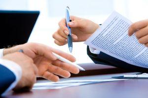 Courtier crédit personnel, quels avantages ?