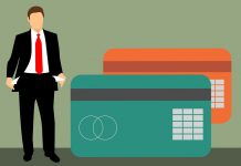 Crédit consommation et usurpation d'identité, que faire ?