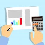 Crédit renouvelable moins cher, c'est facile