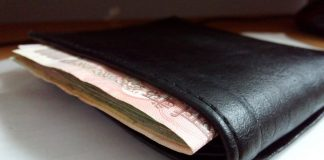 Crédit renouvelable rapide