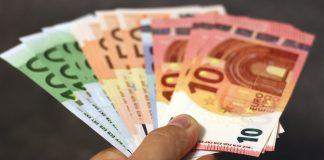 Crédit renouvelable sans justificatif