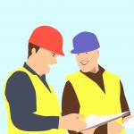 Déblocage prêt travaux, quels sont les délais ?