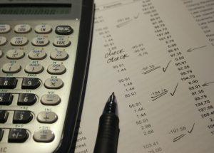 Définir la quotité pour l'assurance de prêt immo