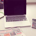 Crédit rapide et demande urgent : solutions