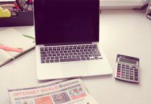 Demande crédit rapide urgent