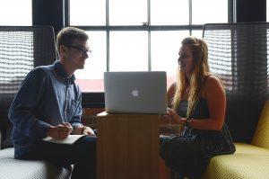 Demande de crédit avec co-emprunteur