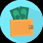 Demande de crédit avec pour petit salaire