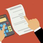 Demande de crédit fonctionnaire