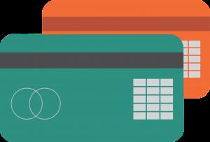 Demande de crédit pas cher