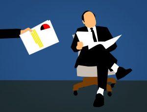 Demande de crédit sans relevé de compte
