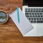 Micro crédit avec réponse rapide : demande en ligne