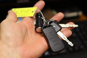 Demande de prêt auto au meilleur taux