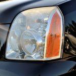 Demande de prêt auto neuve