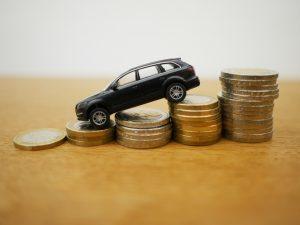 Demande de prêt auto sans justificatif