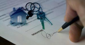 Demander un crédit immobilier en ligne immédiat